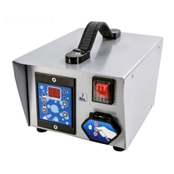 7184c Power Supply For Aquabot T2