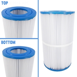 Fc 1426 Pool Spa Replacement Filter Cartridge