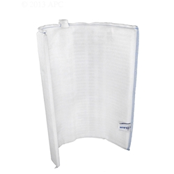 Generic De Filter Grid 36 Sq Ft Full Grid Fc 9330