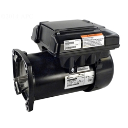Ecm16squ Vgreen Variable Speed Pool Pump Motor
