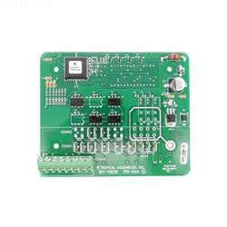 H000029 Control Board