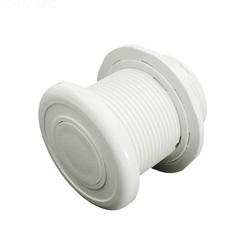 951001 000 Len Gordon 10 Air Button Smooth White