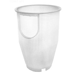 r0555500 pot basket. Black Bedroom Furniture Sets. Home Design Ideas