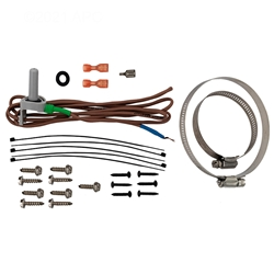 R3002900 Air Water Temperature Sensor Heat Pump