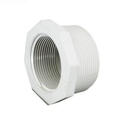 U78 820p Pipe Reducer