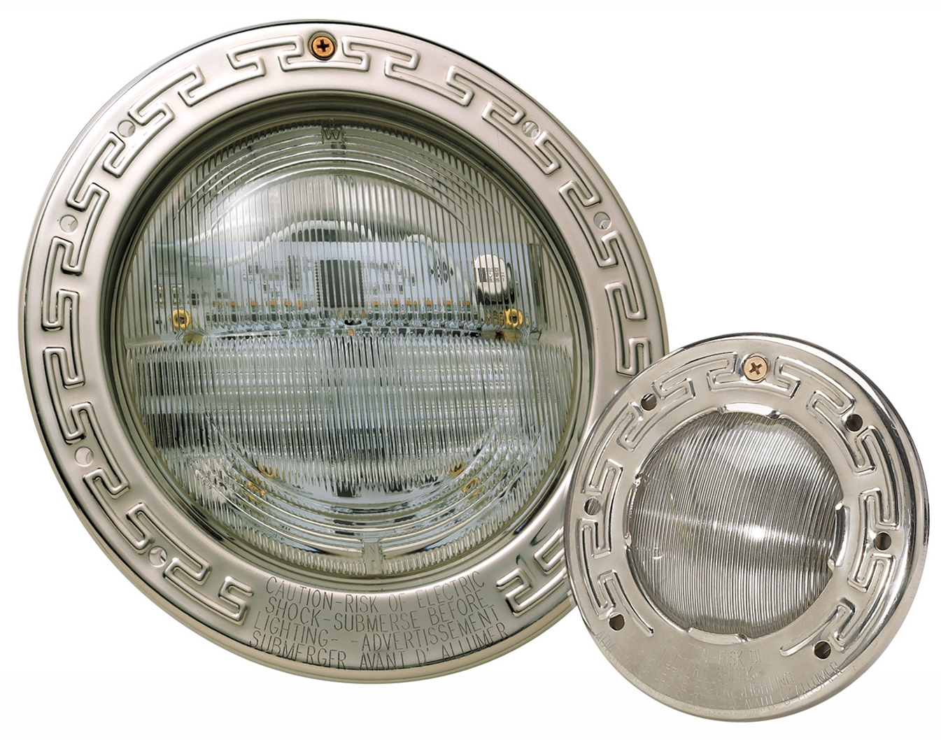 Swimming Pool Replacement Light Fixtures