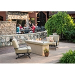Fire Pits - Outdoor Furniture
