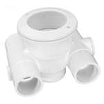 Hayward Pool Fittings and Unions