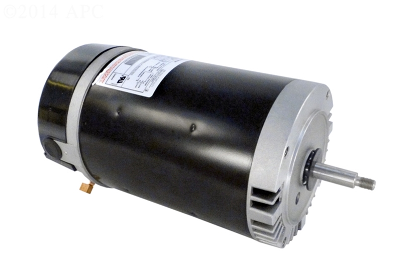 Pool Pump Motors For Hayward Northstar Pumps