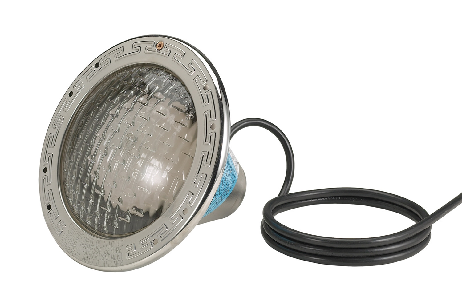 Pentair Amerlite Pool And Spa Lights