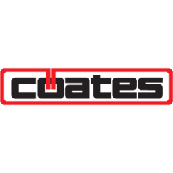 Coates Heater Company Pool Parts Online