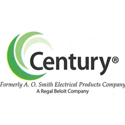 Century Pool & Spa Motors