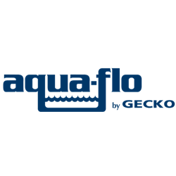 Aqua-Flo by Gecko Pool Parts Online