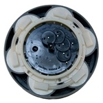 004-302-4404-00 | 3 Port Module with Valve Shell O-Ring