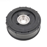 02-1366-04-R | Jacuzzi Seal Housing