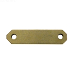 14930-0016 | Lever Linkage