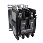 21000100 | Definite Purpose Contactor C25DNM240