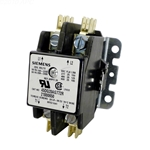 21000650 | Definite Purpose Contactor 45DG20AG772R