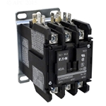 21001000 | Definite Purpose Contactor C25DNM340