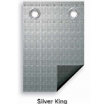 24 Rd Silv King 3 Ovlap Cover