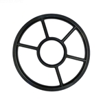 272409 | Diverter Spider Gasket