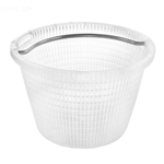 516112 | Basket with Handle