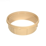 516258 | Deck Collar Gunite Tan