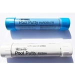 530318 | White Pool Putty