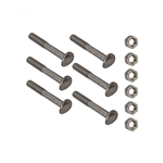 60-702 | Pool Ladder Bolt Kit
