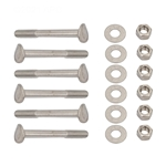 60-704 | Pool Ladder Bolt Kit