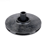 1 1/2 Hp / 2 Hp Impeller