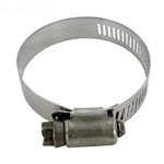 6728 | Hose Clamp