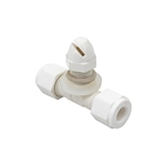 69-209-039 | Slide Tee Spray Nozzle Fitting