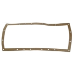 85007700 | Liner Sealing Gasket Wide Mouth