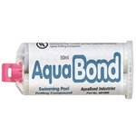 AB-1000 | Pool and Spa Potting Compound