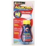 521253 | Aquachek Red Bromine Test Strips