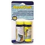 542228A | Aquachek Salt System Test Kit