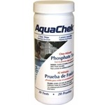 562227 | Aquacheck Phosphate Test Kit