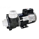 05320761-2040 | Flo-Master XP2e 2 HP Pump