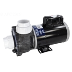 05340009-5040 | Flo-Master XP2e 4 HP Pump