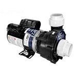 06120500-2040 | Flo-Master XP2 2 HP Pump