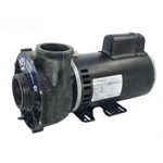 08342761-2000 | Flo-Master XP3 4 HP Pump