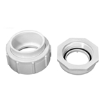 52202100 | Compression Fitting