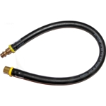 18In Inducer Hose