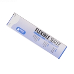FS4B | Flexible Sealer