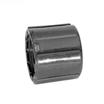Lateral Arm Coupling 3/4In