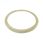 Light Lens Gasket