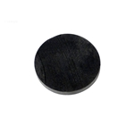Filter Drain Cap Kit Includes