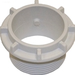 AX5004L1 | Universal Wall Fitting