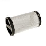 AX6004R1 | Manifold Filter Screen